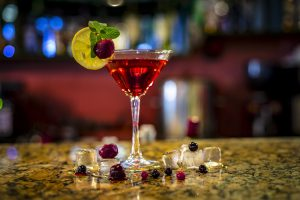 drink, bar, glass