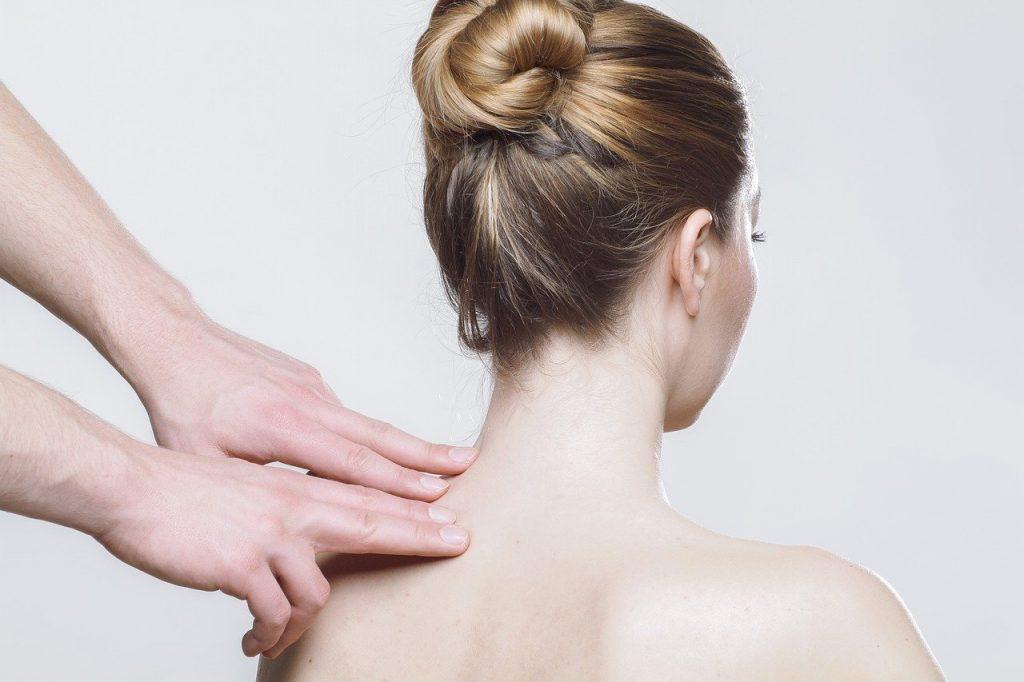 massage, move, therapy